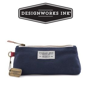 Designworks Standard Issue Scout Pouch